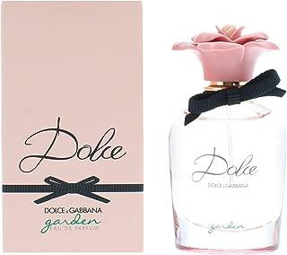 Best dolce gabbana garden price Reviews