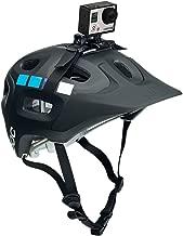 Amazon.es: casco esqui soporte camara