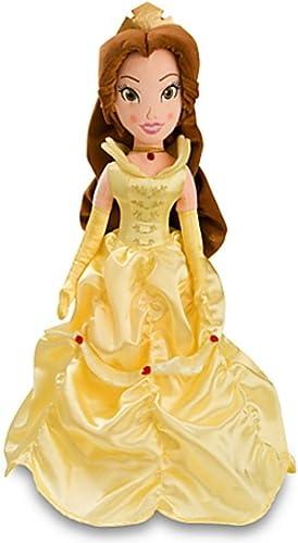 Disney Princess Beauty und The Beast 50,8  Plüsch Puppe Belle