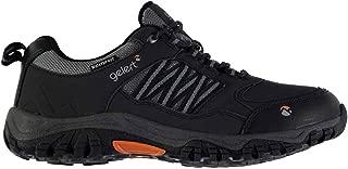 Best gelert horizon shoes Reviews