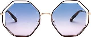 Amazon.es: Chloe - Gafas y accesorios / Accesorios: Ropa
