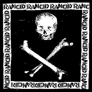 Rancid (5) [Explicit]