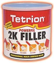 Tetrion TKK002 Powerfil 2K plamuurmassa