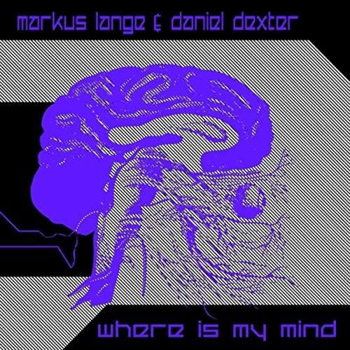 Markus Lange & Daniel Dexter