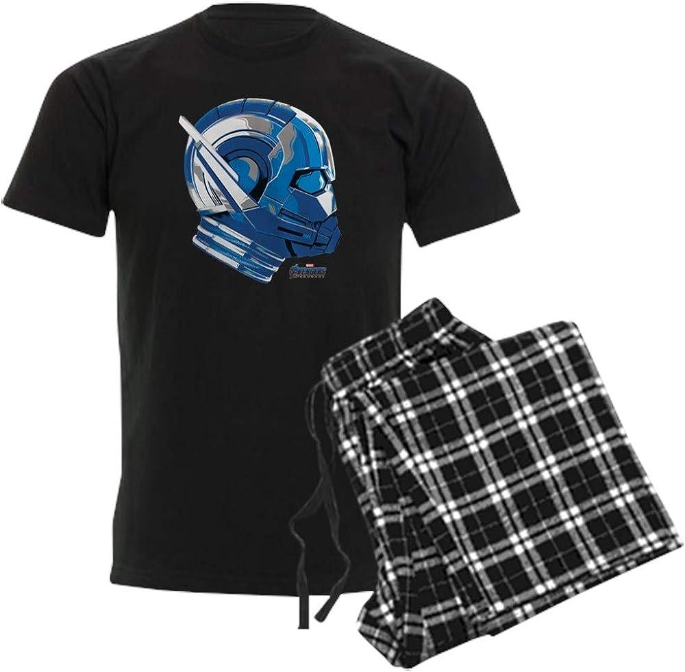CafePress Ant Omaha Mall Max 84% OFF Man Set Pajama