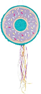 Best donut pull string pinata Reviews