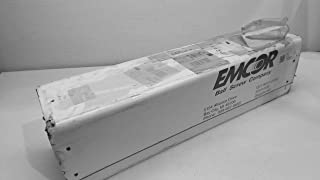 Emcor 1503-4-4057 Ball Screw Assembly Overall Length 23-1/2