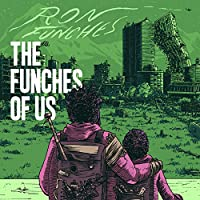 The Funches of Us [12 inch Analog]