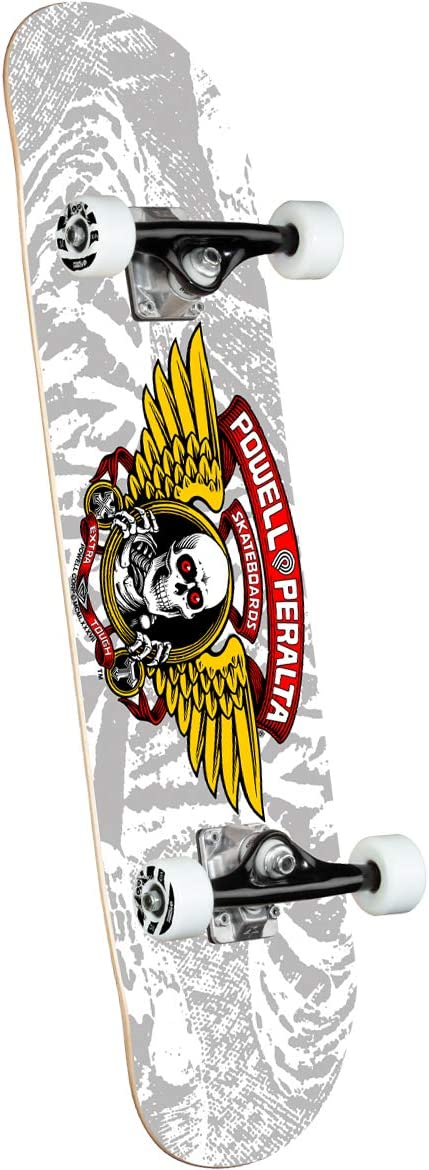 low-pricing Powell Peralta Winged Max 67% OFF Ripper Complete Birch