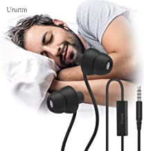 Best bluetooth earbuds for small ear canals Reviews