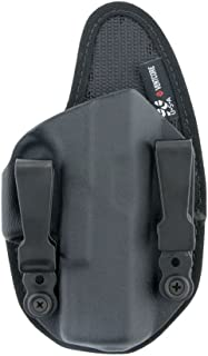 Best stealth gear holster for m&p shield Reviews