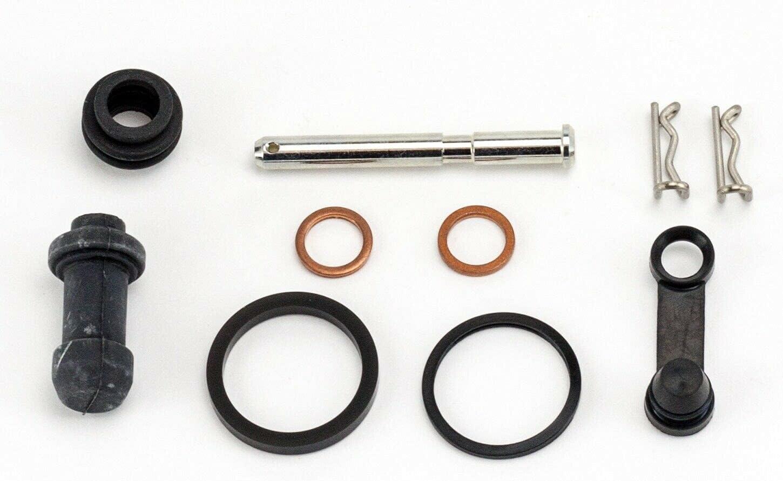 Popular brand in the world Rear Brake Caliper Rebuild Kit fits 20 Max 53% OFF 300 TE TE300 - TPI