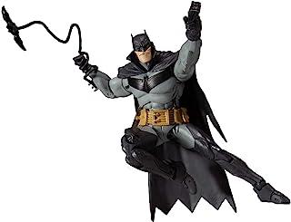 McFarlane DC White Knight Batman Play Figure, Multicolor