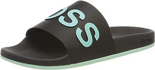 BOSS Men's Bay_Slid_rblg2 Loafer