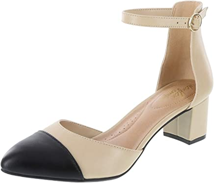 7214fa793788 Payless ShoeSource   Amazon.com  Pumps - Shoes
