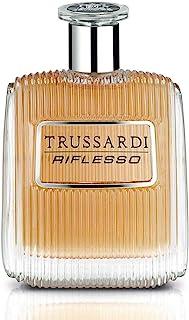 Riflesso by Trussardi for Men Eau de Toilette 100ml