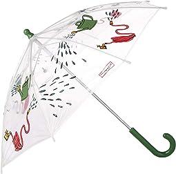 Bubble Umbrella (Kids)