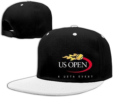XSSYZ Us Open Free Styl Baseball Cap