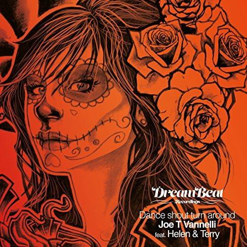 Joe T Vannelli feat. Helen & Terry