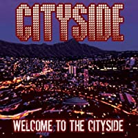 Welcome to the Cityside
