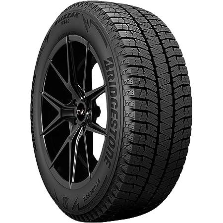 Bridgestone Blizzak WS90 Winter//Snow Passenger Tire 235//55R17 99 H