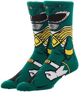 Green Rangers