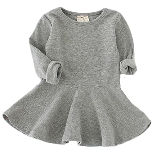 065673ed9507 Baby Sweater Dress  Amazon.com