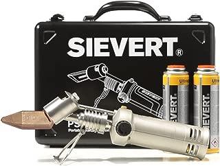 Sievert Industries 3380-94 Soldering Iron Kit
