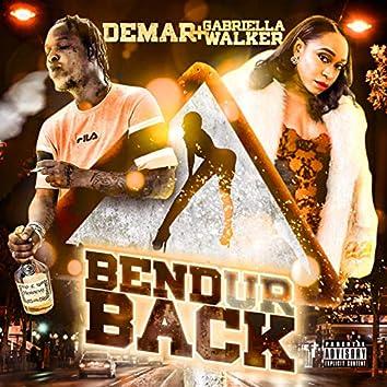 Bend Ur Back