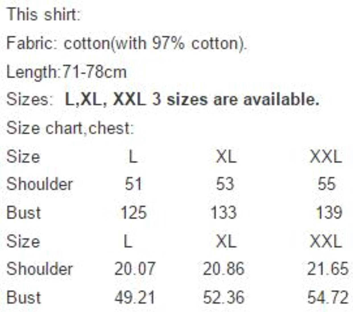 Anchor MSJ Mens 50s Male Clothing Rockabilly Style Casual Cotton Mens Shirts Short Sleeve Bowling Casual Button-Down Shirts
