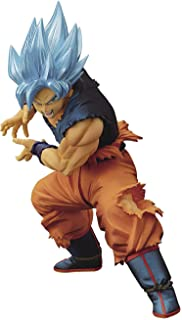 Dragon Ball Super Maximatic The Son Goku Ⅱ, Multiple Colors