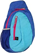 Insulated Sling Backpack (Skylar)