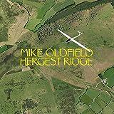 Mike Oldfield: Hergest Ridge (Audio CD)