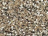 Johnston & Jeff 5kg Cockatiel & Parakeet bird seed food sold by Trusty Pet Supplies
