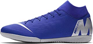 Nike Men's SuperflyX 6 Academy IC