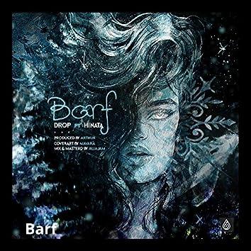 Barf (feat. Hinata)