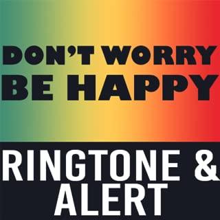 Best happy happy ringtone Reviews