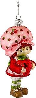 Best vintage strawberry ornaments Reviews
