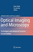 Optical Imaging and Microscopy: Techniques and Advanced Systems (Springer Series in Optical Sciences)