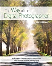 Best the way of the digital photographer Reviews