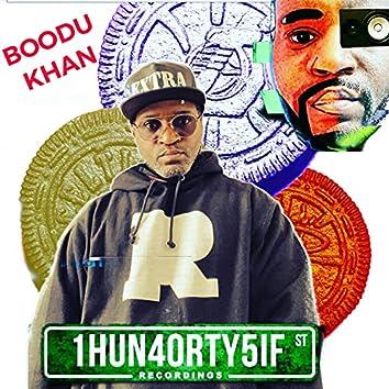 Boodu Khan45