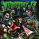 Calling All Corpses [Explicit]