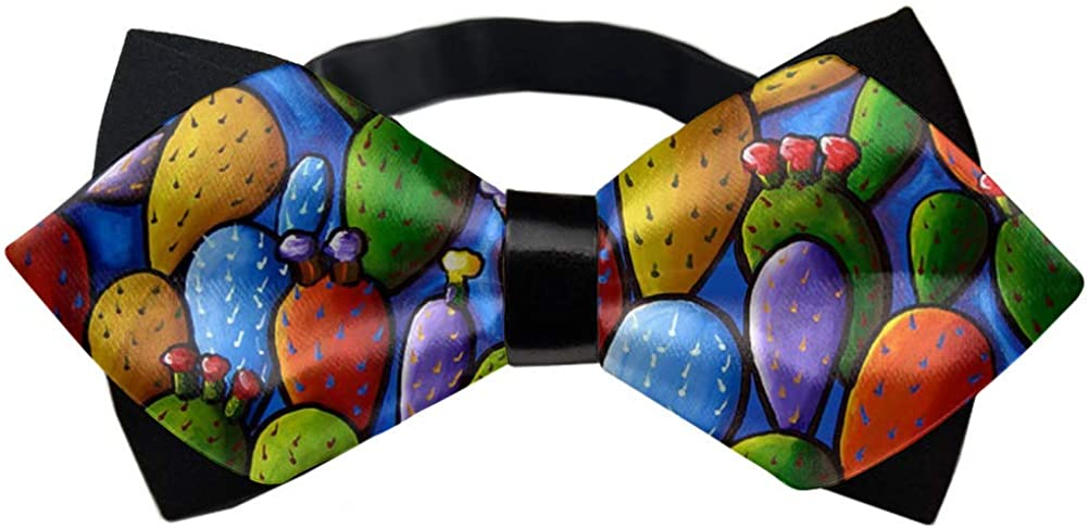 Mens/Boys Casual And Formal Bow Tie for Business Wedding/Birthday Party