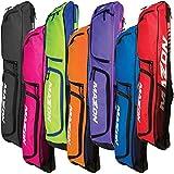 Mazon Z-Force Combo Field Hockey Stick Bag (Blue)
