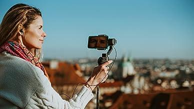 Best Prague Views: A tour of the Iconic Charles Bridge