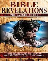 Bible Revelations: Sacred Codes [DVD] [Import]