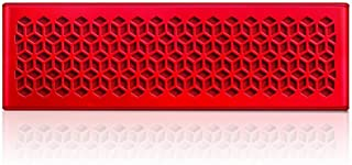 Creative Muvo Mini Creative MUVO Mini - Portable Water-resistant Wireless Speaker - Red