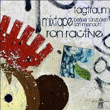 Tagtraum - Mixtape