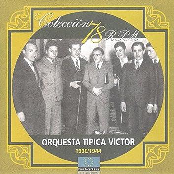 1930-1944