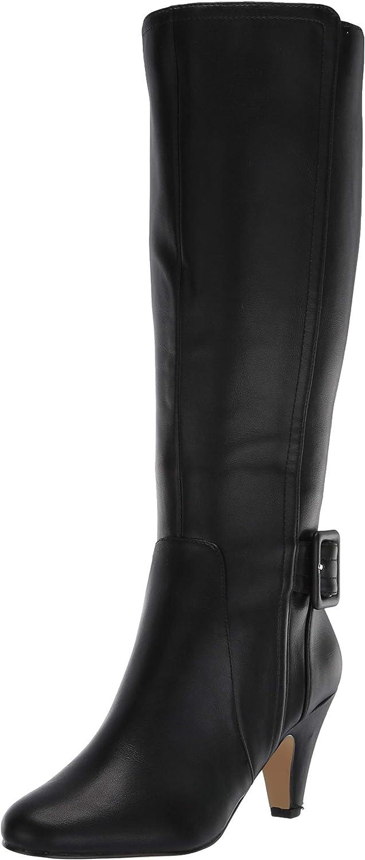 Max 41% OFF Bella Vita Women's Troy Ultra-Cheap Deals Ii Dress Knee High Boot
